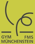 gym muenchenstein
